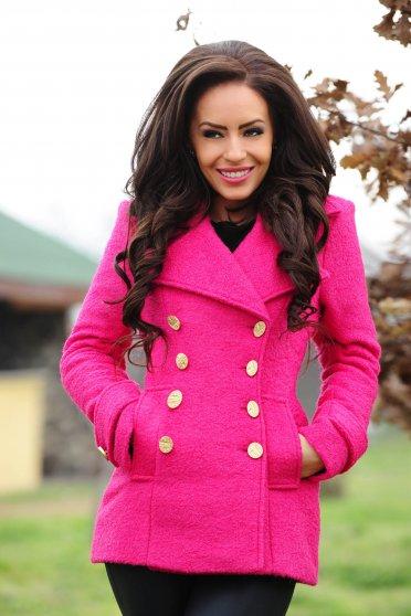 Palton LaDonna Natural Concept Pink