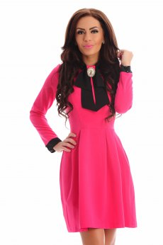 Pink LaDonna Utterly Famous Ruha