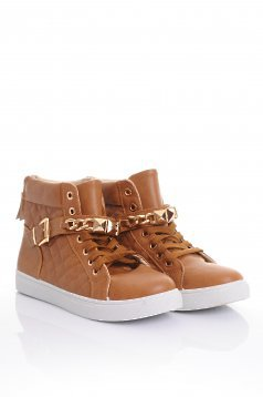 Adidasi Cosmic Walk Brown