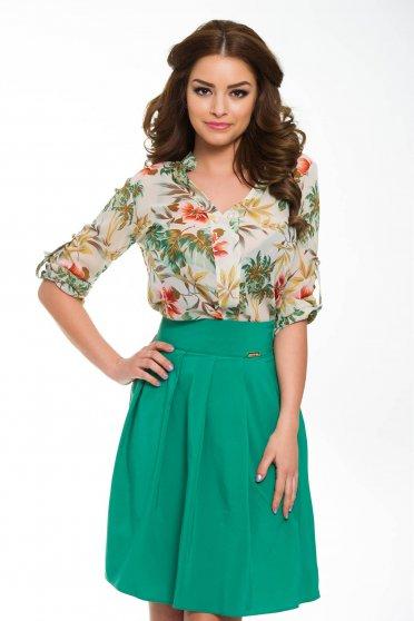 Bluza PrettyGirl Springlike Green