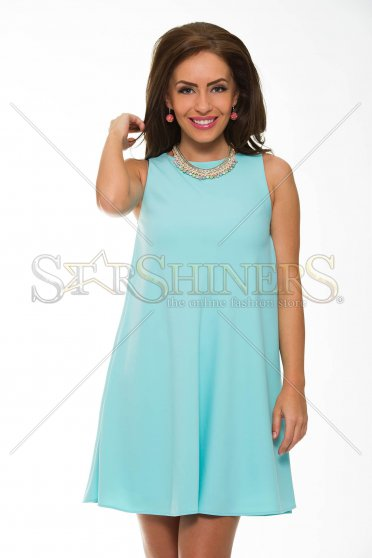Rochie Shy Desire Mint