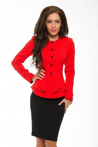 costume dama office online