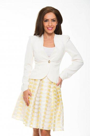 costume elegante pentru femei online