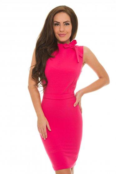 Rochie Artista Easy Going Pink