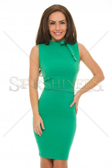 Rochie Artista Easy Going Green