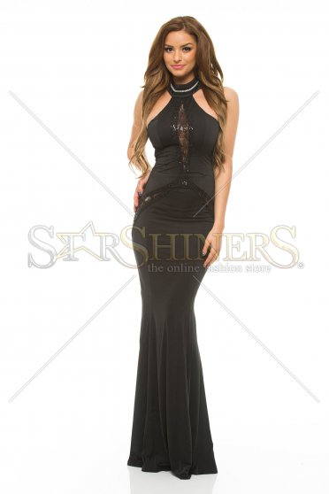 Rochie Artista Great Look Black