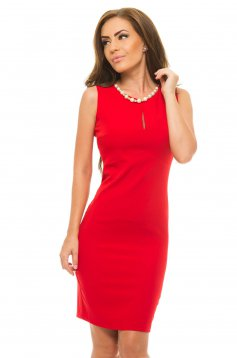 Rochie LaDonna Sublime Style Red