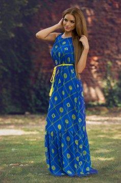 Rochie Artista Summer Win Blue