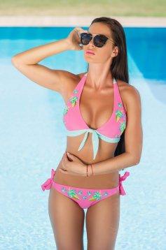 StarShinerS Brodat Malaysia Rosa Swimsuit