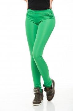 Colanti PrettyGirl Hushed Green