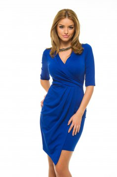Artista Magical Luck Blue Dress