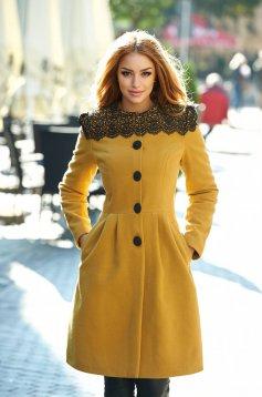 Palton LaDonna Fresh Winter Gold