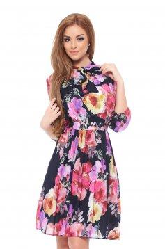 LaDonna Sensation DarkBlue Dress