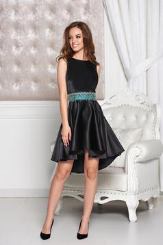 StarShinerS Adorable You Black Dress