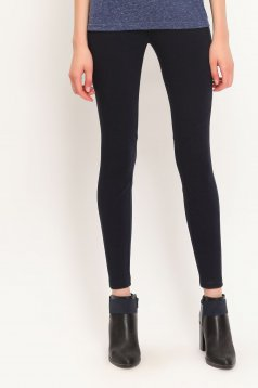 Top Secret S019735 DarkBlue Tights