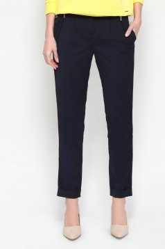 Top Secret SSP1929 DarkBlue Trousers