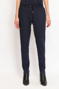 Top Secret DSP0147 DarkBlue Trousers