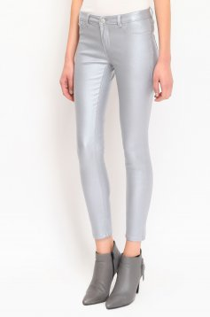 Pantaloni Top Secret S020111 Griggio