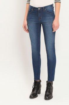 Top Secret S020115 Blue Jeans