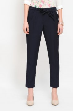 Top Secret SSP1928 DarkBlue Trousers