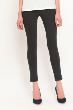 Top Secret S020435 DarkGrey Tights