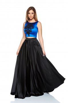 LaDonna Irresistible Look Black Set