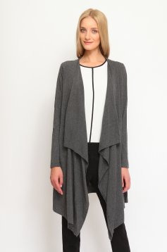 Top Secret S022654 GraphiteGrey Sweater
