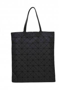Top Secret S023269 Black Bag