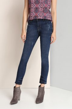Top Secret S023281 Blue Jeans