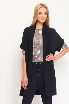 Top Secret S024105 DarkBlue Sweater