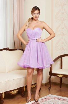 Ana Radu Perfect Style Lila Dress