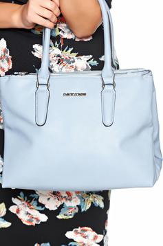 Refinement LightBlue Bag
