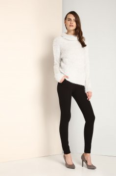 Top Secret S025272 Grey Sweater