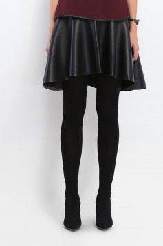 Top Secret SSD0750CA Black Skirt