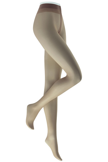 Kunert Dolly Nude Women`s Tights