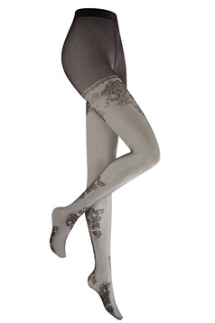Kunert 110359510 Black Women`s Tights