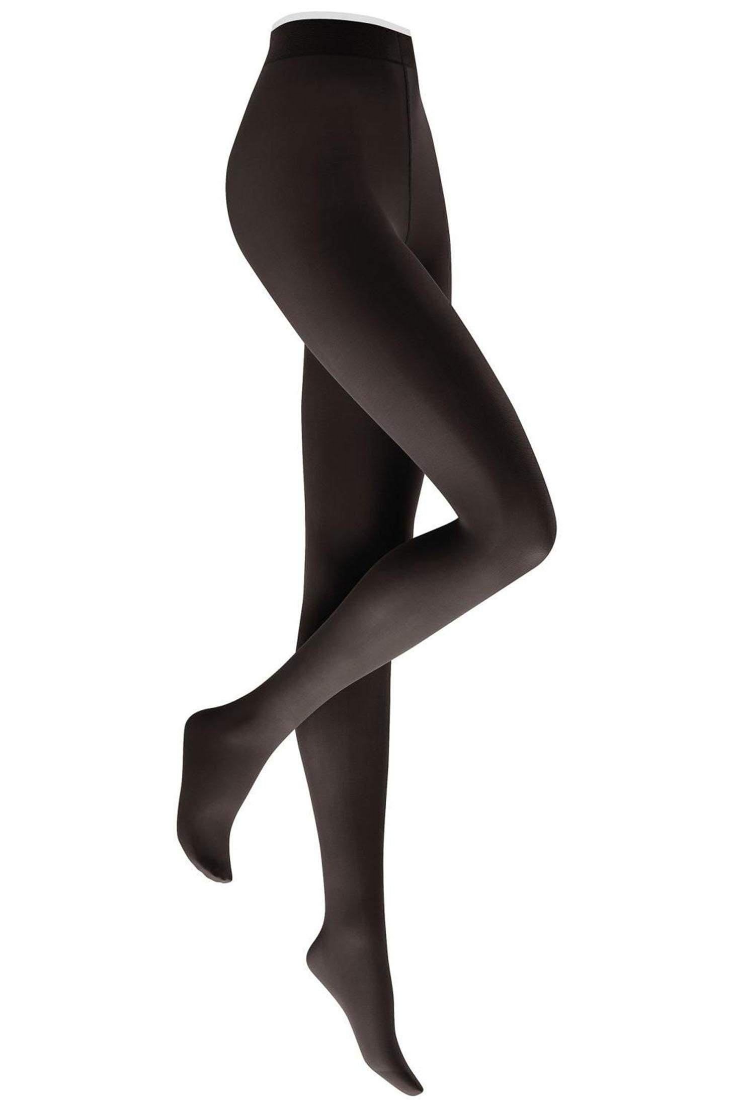 Dres Dama Kunert Beautiful Movement Black