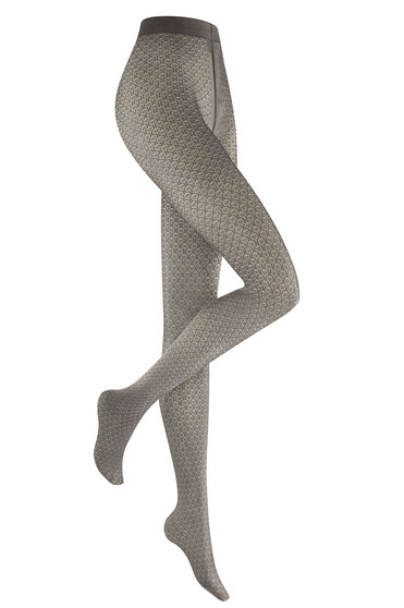 Kunert 110346510 DarkBlue Women`s Tights