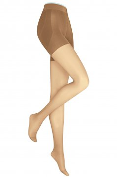 Kunert 110316700 Nude Women`s Tights