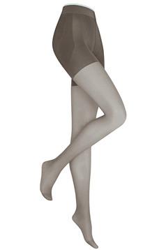 Kunert 110316700 Black Women`s Tights