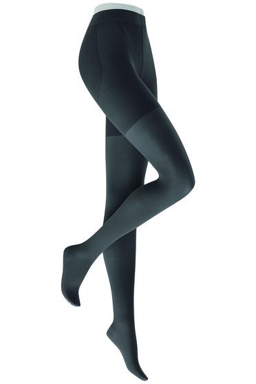 Kunert Perfect Body Black Women`s Tights