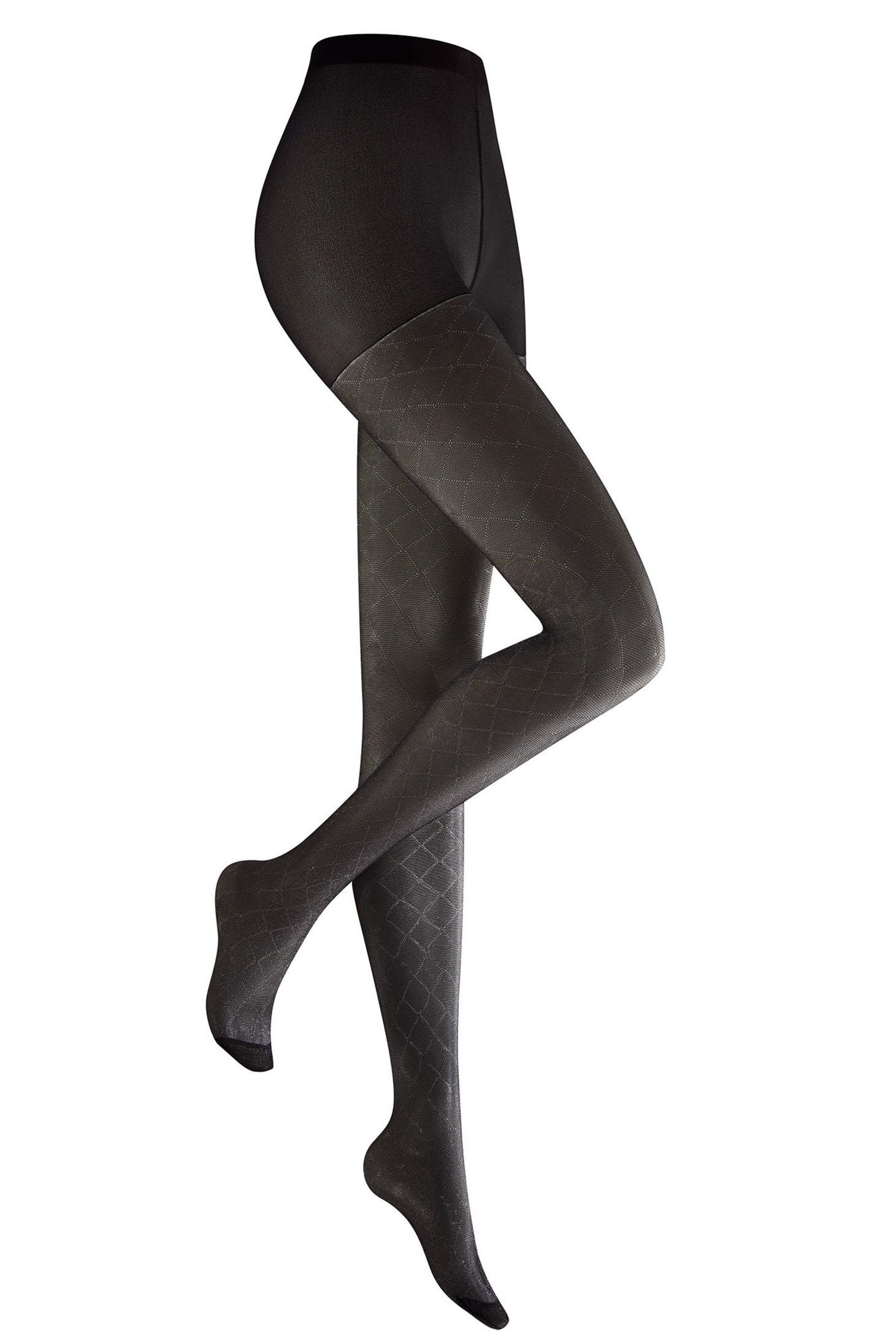 Dres Dama Kunert Sensational Black