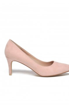 Top Secret S025851 Rosa Shoes