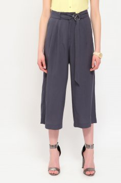 Top Secret S026738 Blue Trousers