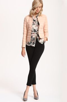 Top Secret S027490 Rosa Jacket