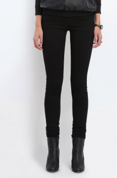 Top Secret S028113 Black Jeans