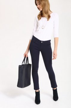 Top Secret S028209 DarkBlue Trousers