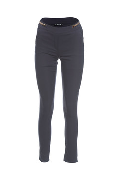 Fofy Beed Sensuality DarkBlue Trousers