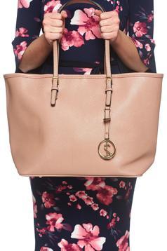 Light Idea Rosa Bag