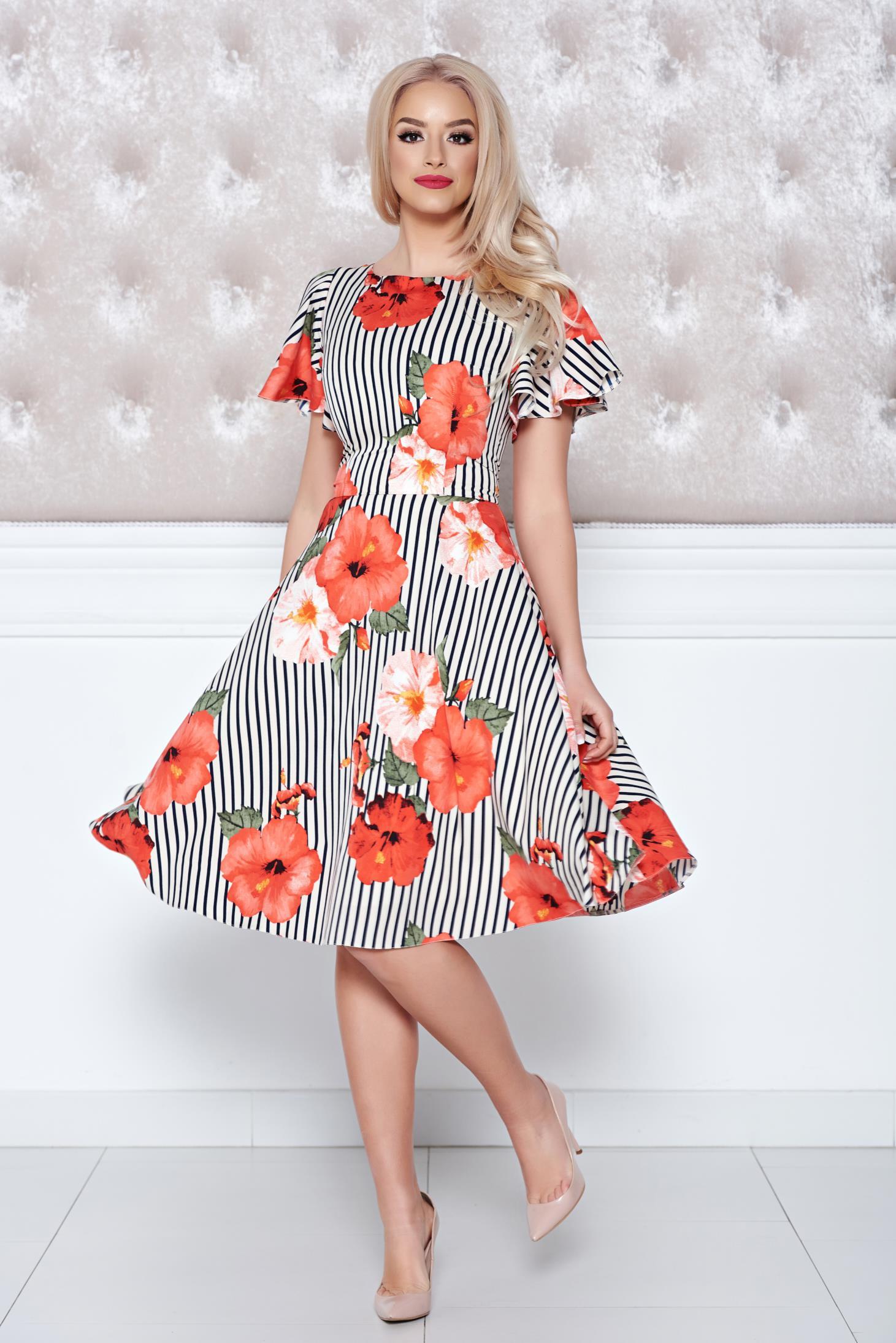 "Image result for photos of koral color fashion dresses"""